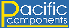 pacific components