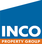 INCO Property Group